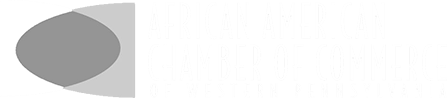 Member of the African American Chamber of Commerce of Western Pennsylvania