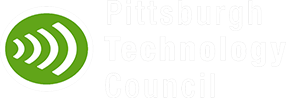 Member of the Pittsburgh Technology Council