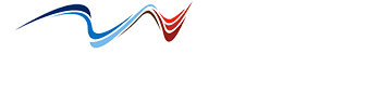 Member of the Washington County Chamber of Commerce